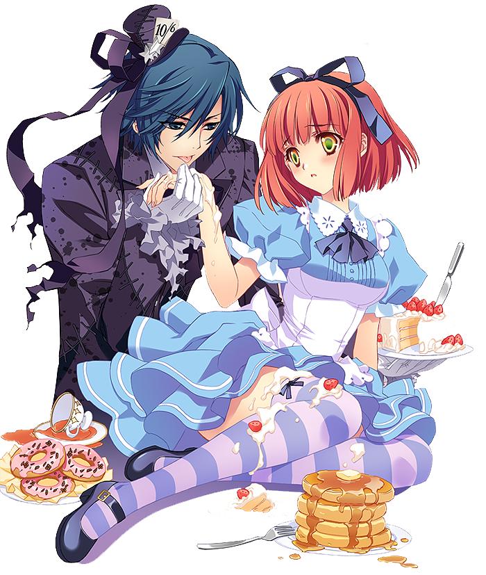 Uta no☆prince-sama♪(Haruka and Tokiya) | Parejas, Arte, Manga  Uta No Prince Sama Haruka And Tokiya Lemon