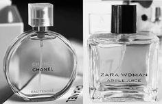 AnyonePerfume Femme Et Dupes Fragrance Parfums ParfumParfum sothBrdCQx