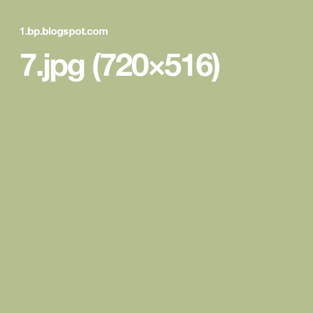 7.jpg (720×516)