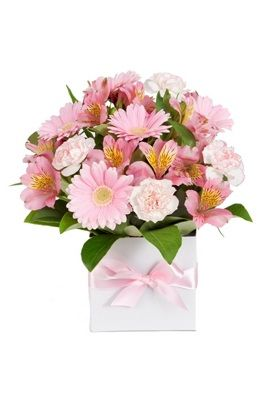 Floral arrangements flower arrangement pinterest floral flowers easyflowers australias favourite online florist delivers fresh flowers australia wide with secure ordering and prompt delivery via australias mightylinksfo