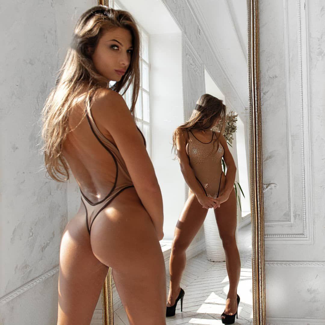 Katerina rubinovich feet,Full video lena the plug kissa sins and karmen karma bdsm threesome Porn clip Olga de mar nude sexy 4,Minka Kelly Shows Off Her Tight Butt In Yoga Pants