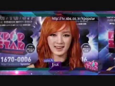 Clips Of K Pop Idols Speaking English Korean Variety Shows Variety Show Youtube I