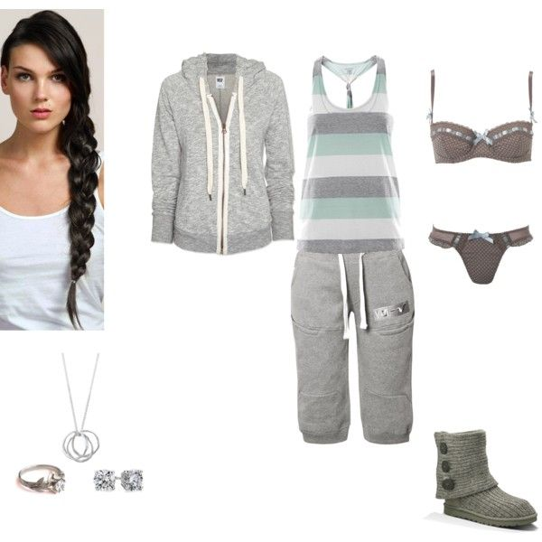 """Untitled #339"" by gone-girl on Polyvore"