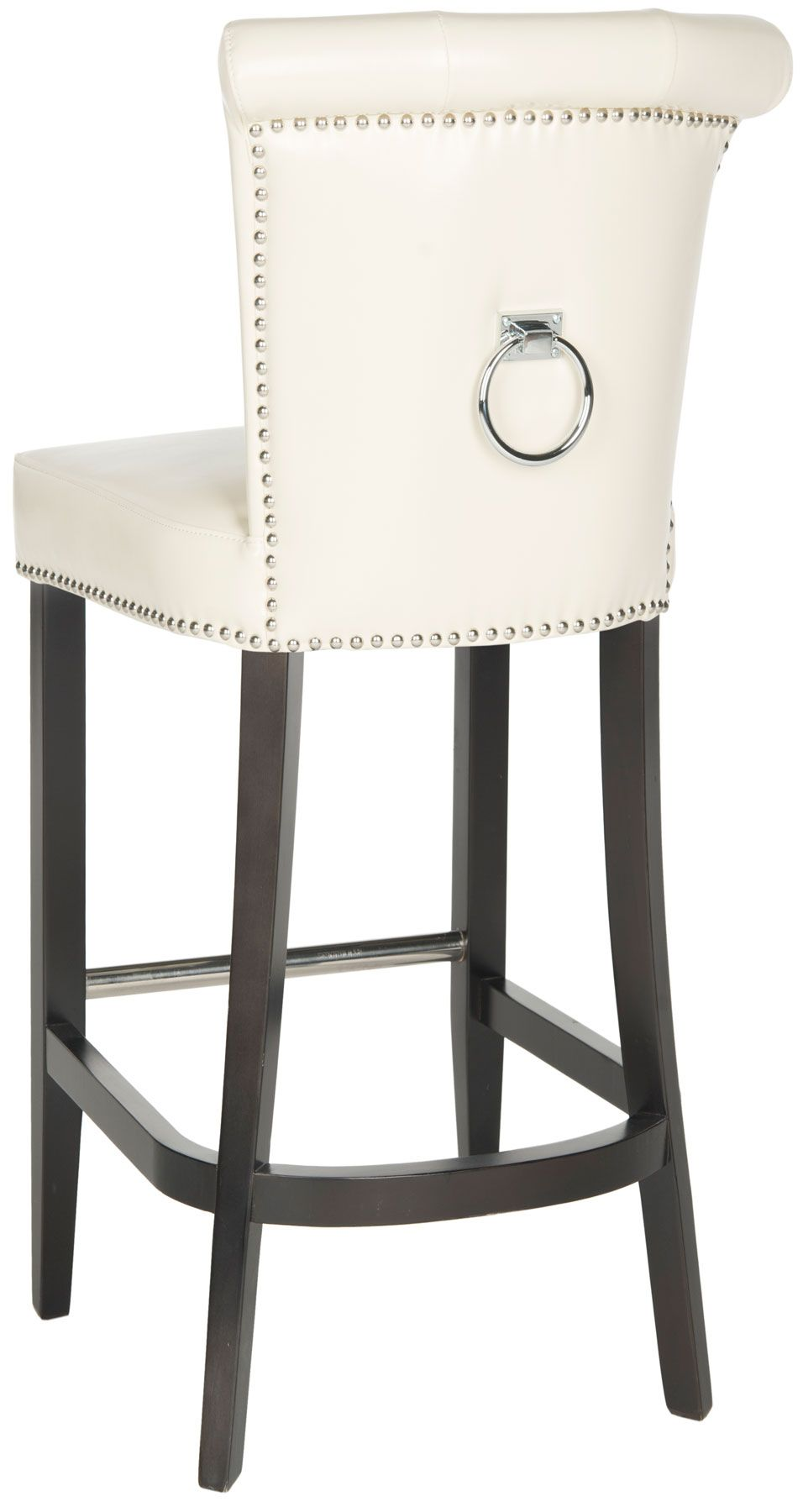 Hud8242d Bar Stools Furniture By In 2019 Living Room