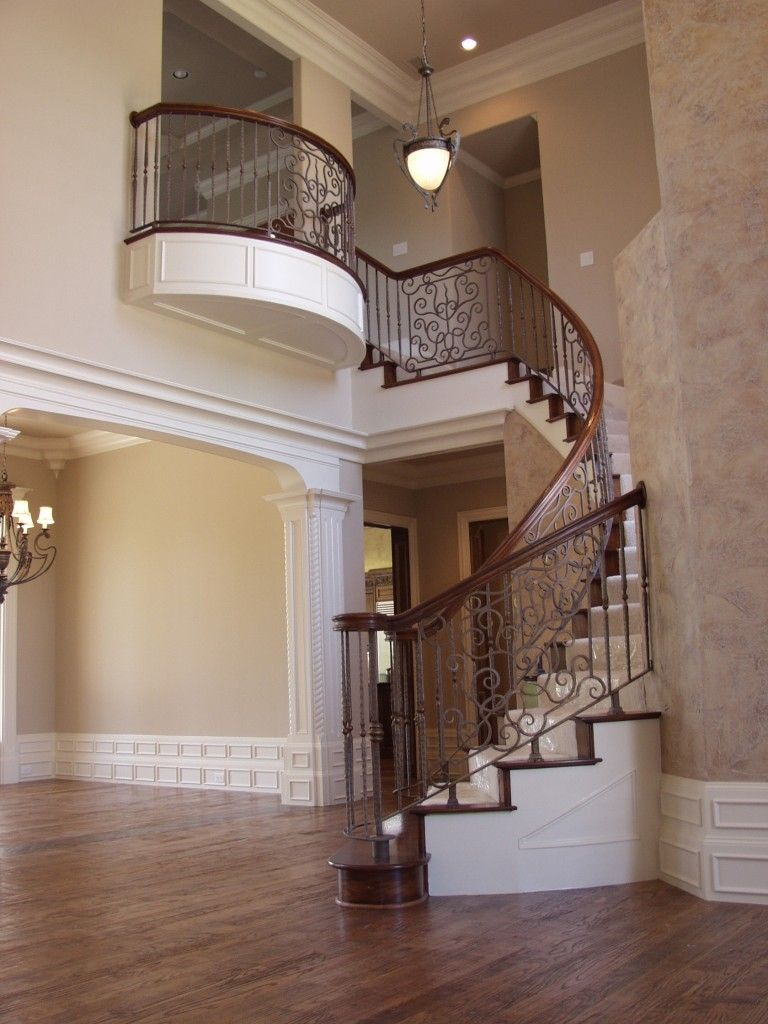 Best Wrought Iron Rails Wrought Iron Railing Iron Staircase 400 x 300