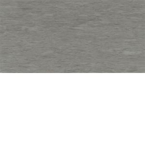 Armstrong Raffia Snowdrift 2 34sf Armstrong Flooring Charcoal Armstrong