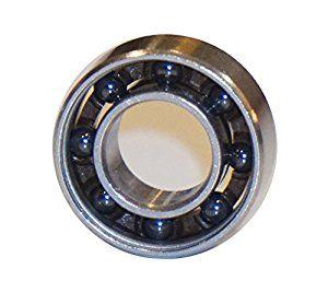 Https Www Amazon Com Ceramic Bearing Spinners Nfinite Spin Dp B072b5kq3q Tag All3dp0c 20 Ceramics Ceramic Design Spinning