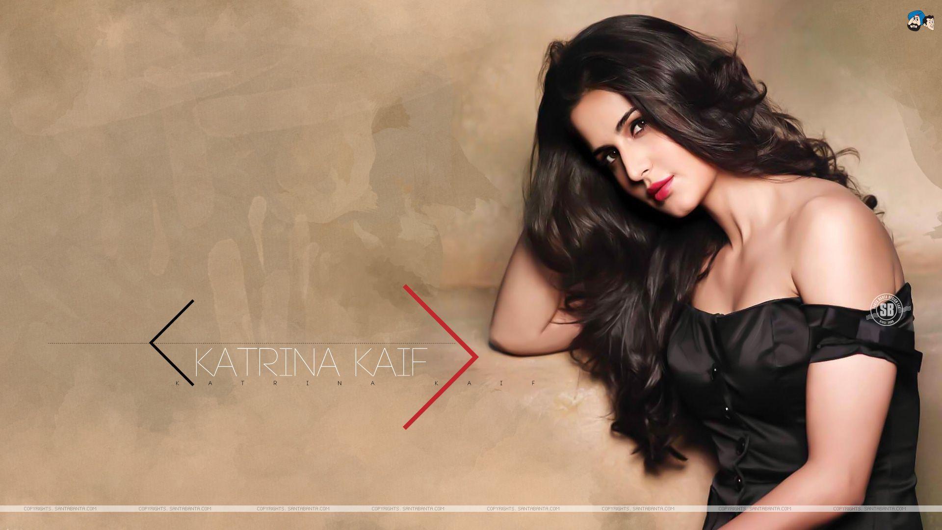 Katrina Kaif Hot Wallpaper Katrina Kaif Wallpapers