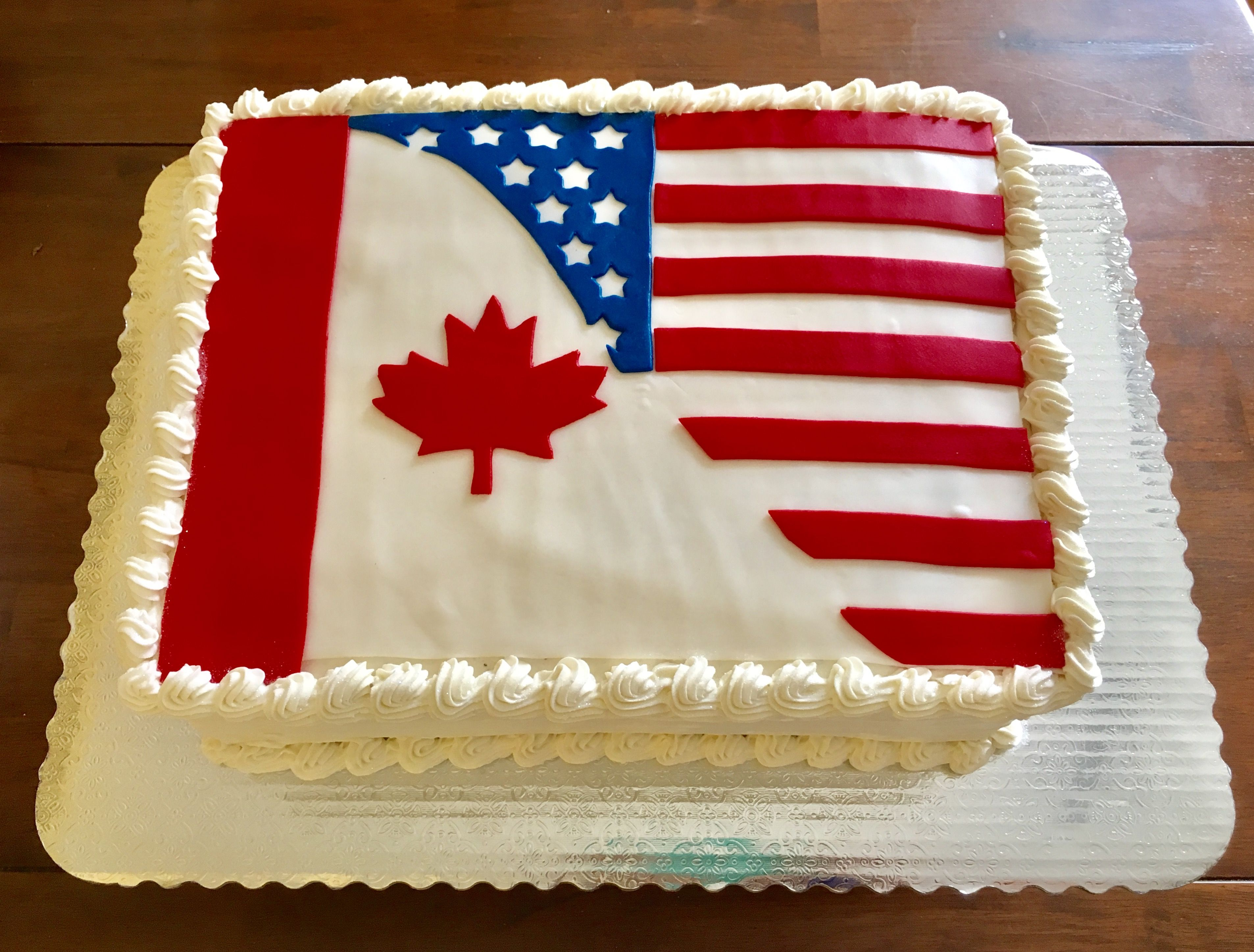 how to become a dual canadian citizen with usa
