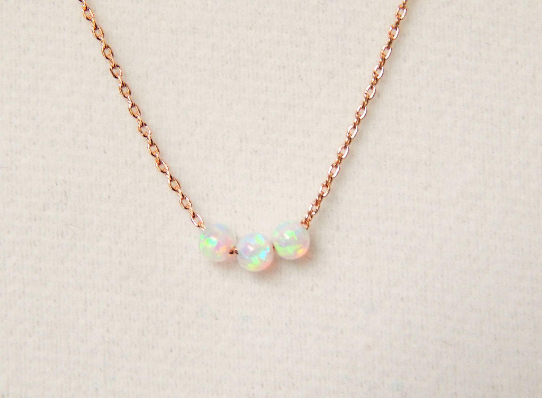 opal green australian white inlay sale pendant for gold pendants flashopal