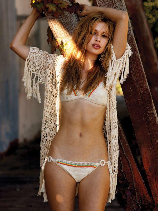 Sorry, alexia robinson nude pics think