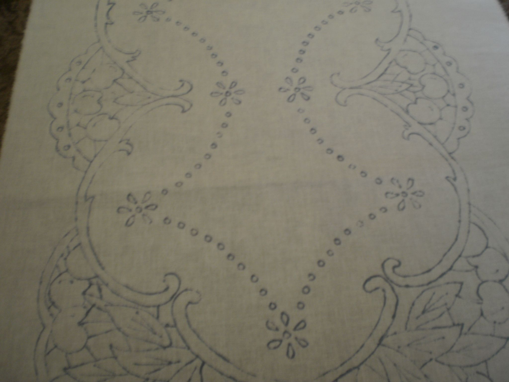 embroidery sketches Pinterest Embroidery