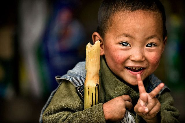Banhup Teh Photography (great smile, smiling, portrait, people, photo, picture, photography, laugh, laughing, positive, inspiring, motivation, feel good, happy, happiness, joy, beautiful, amazing, funny, boy, kid, child)