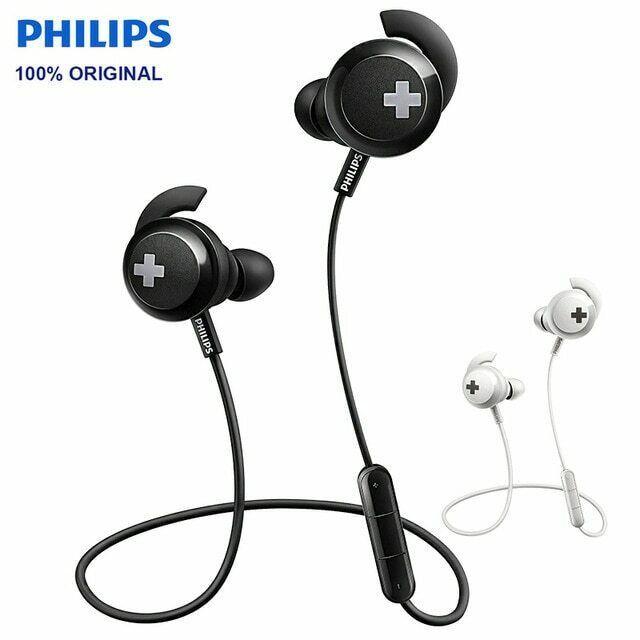 Wireless Headset Bluetooth In Ear Earpods Headphone Earphone New Original Hot 20 Unbranded Neckband Wireless Headset Headphone Headset