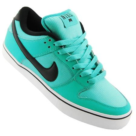 sale retailer 14dfb 31e84 Nike Dunk Low LR Shoes in stock at SPoT Skate Shop