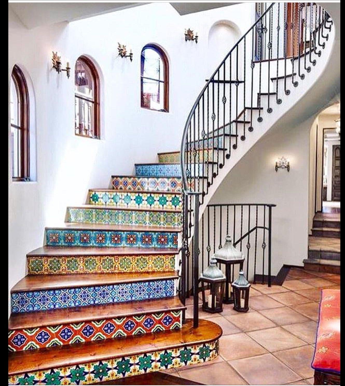 Pin De Chandra Covil En Stairs Pinterest