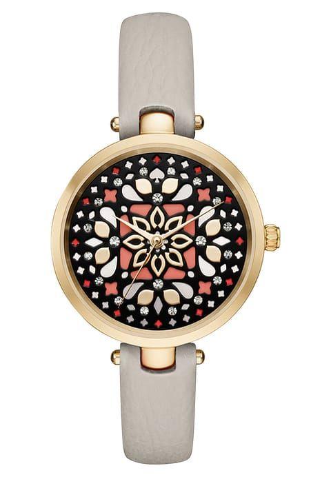 HOLLAND - Horloge - grau @ Zalando.be  <div class=