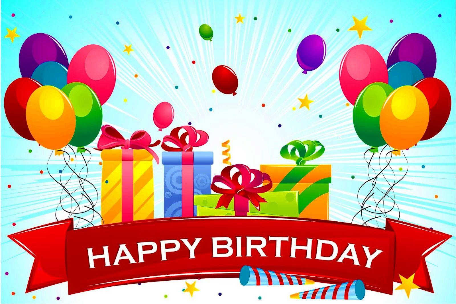Happy birthday happy birthday wishes images happy