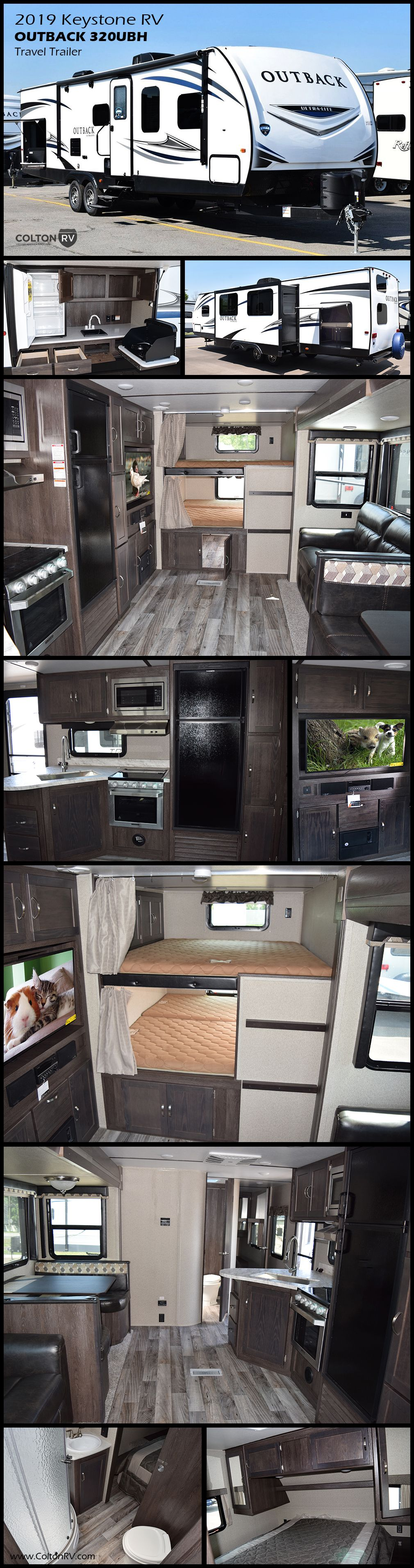 Inventory Colton Rv In Ny Buffalo Rochester And Syracuse Ny Rv Dealer Fifth Wheel Campers And Class A Motorhomes For Sale In Ny Camper Motorhomes For Sale Toy Hauler Camper