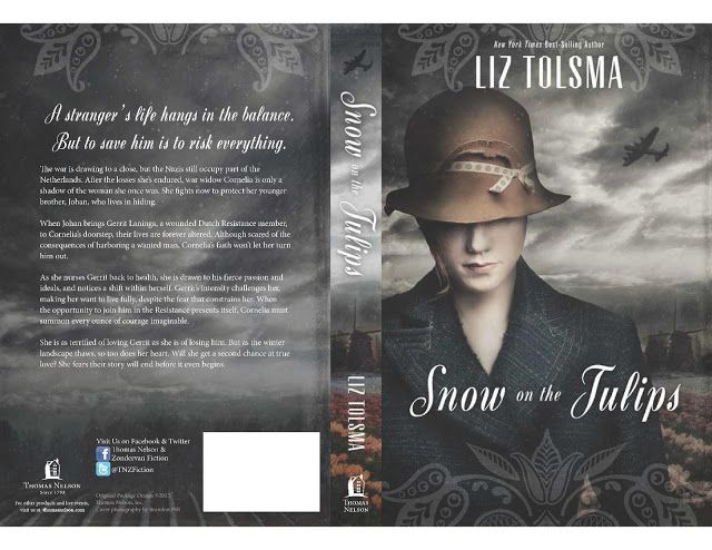 Snow On The Tulips Full Book Cover Releases August 2013 Book Cover Book Worth Reading My Books