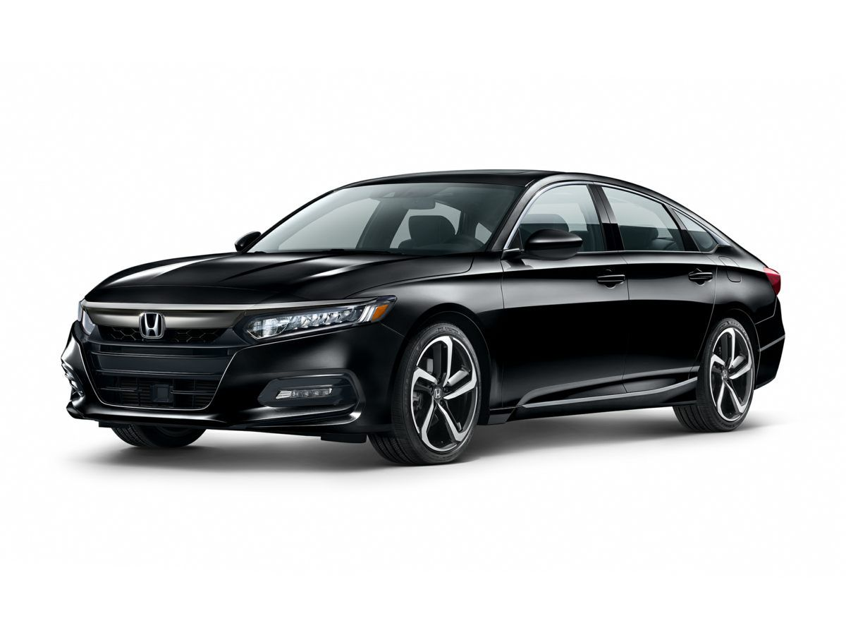 2018 Honda Accord Accord 2018 honda accord, Honda