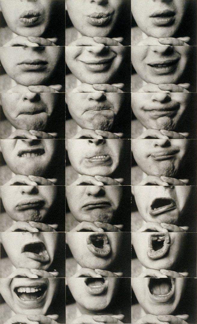 Kurt Kranz mundreihen_1931-web | photoluv by irini stylianou ...