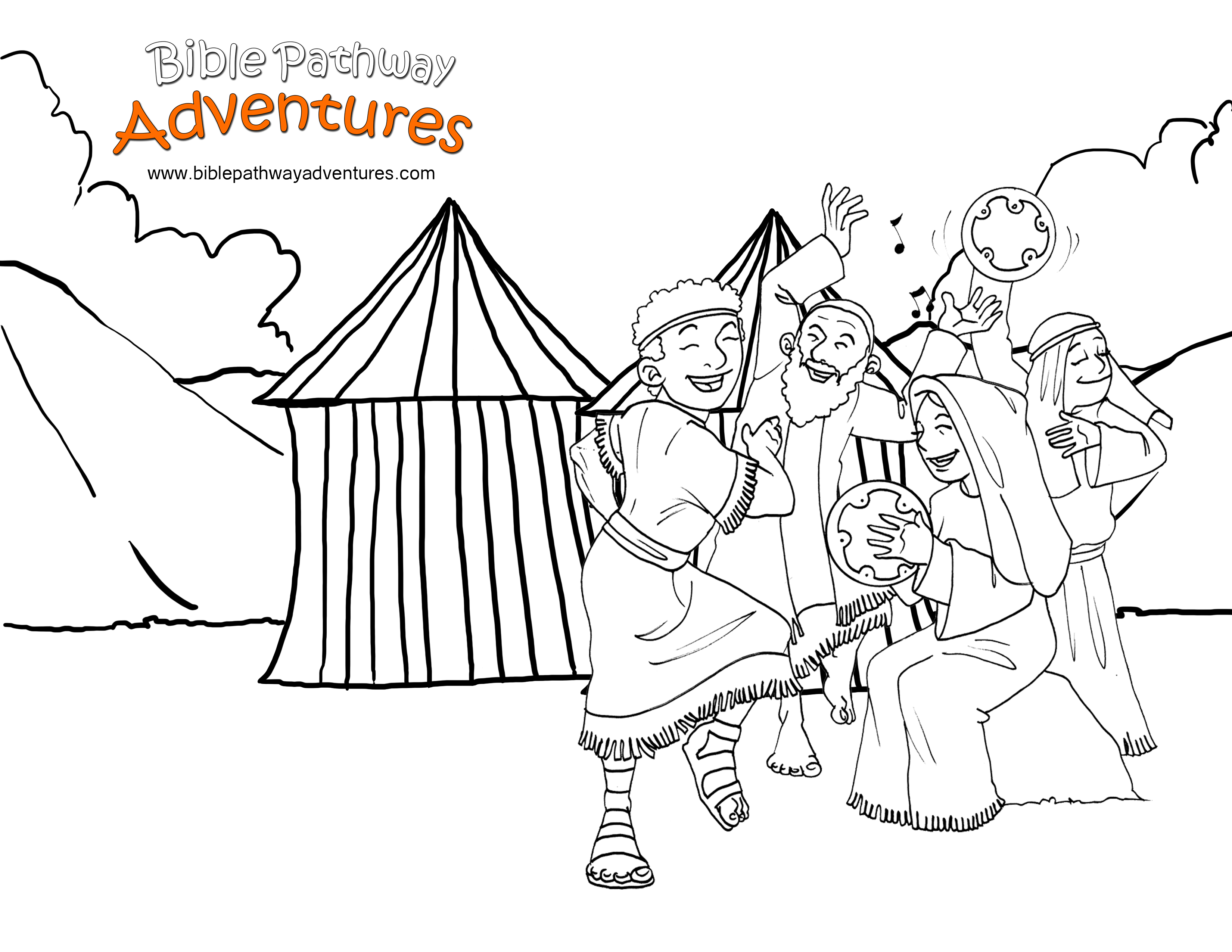 Activities Bible Stories For Kids Bible For Kids Bible Lessons Plans