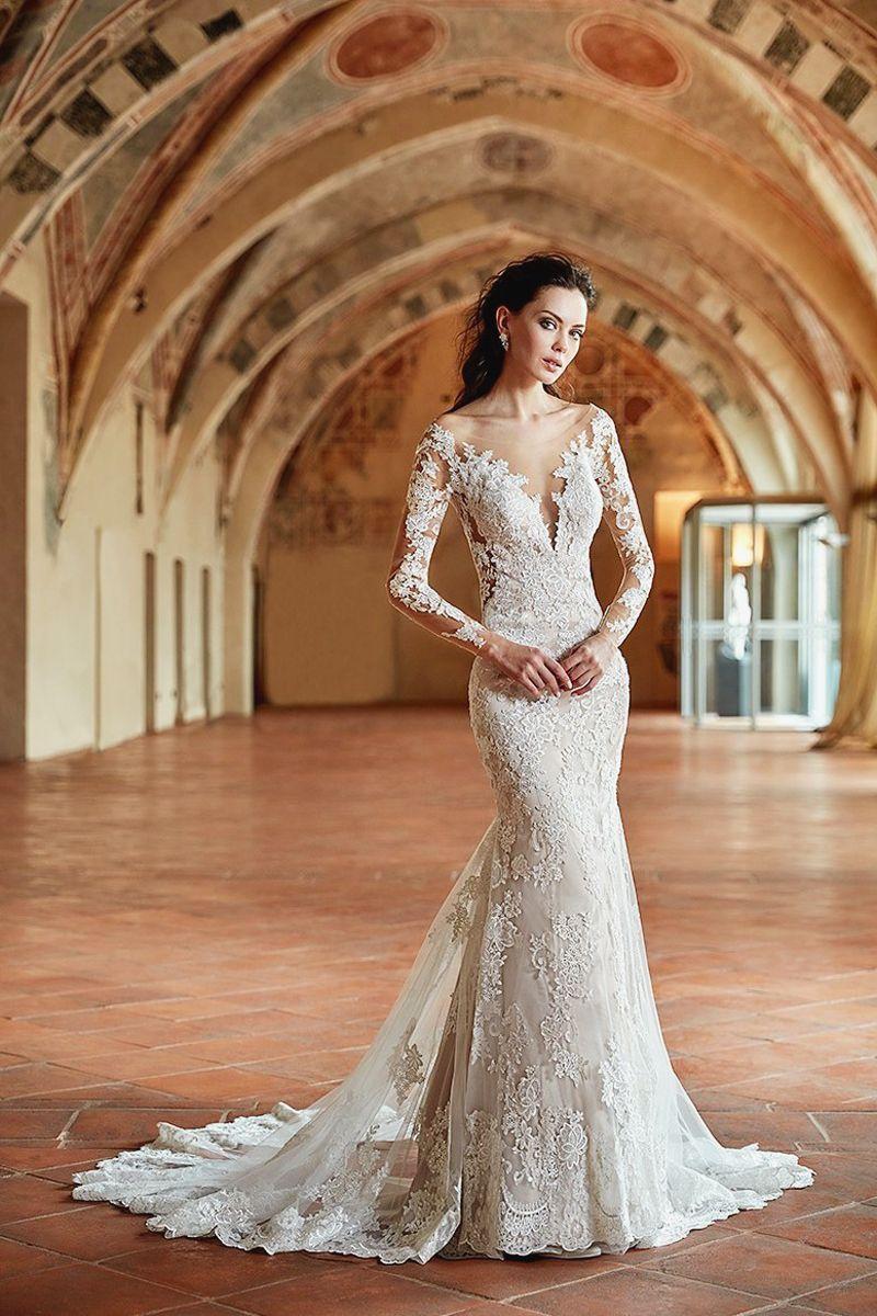 sexy but classy wedding dress off 18   medpharmres.com