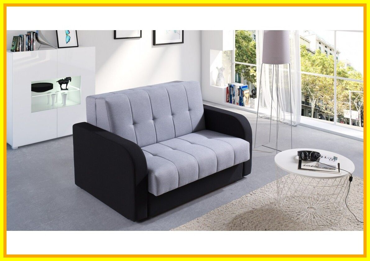 65 Reference Of Sofa Single Bed Uk In 2020 Single Sofa Cheap Sofa Beds Sofa Bed