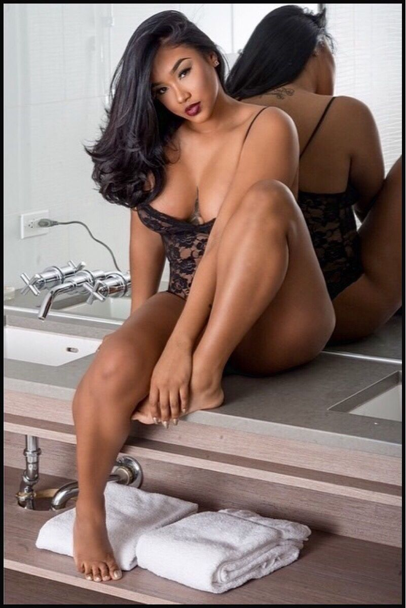 Fucking diety black pussy