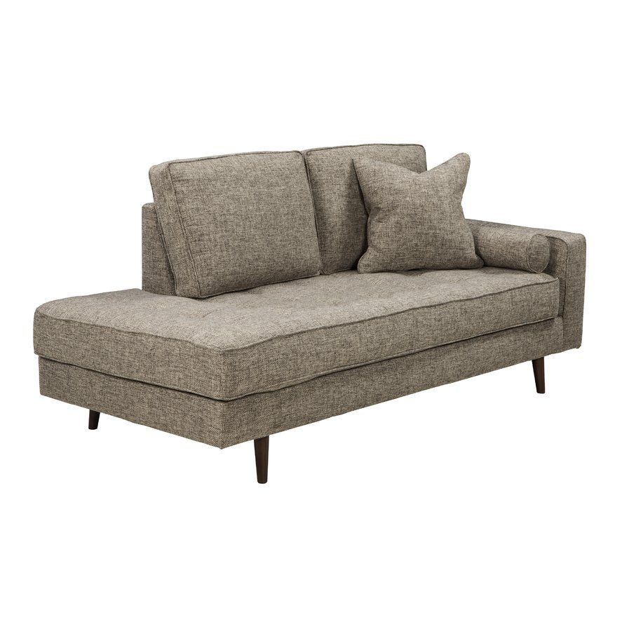brooklawn chaise lounge scott living room sofa furniture rh pinterest com