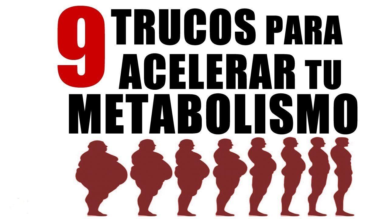 Tu tienes dieta del metabolismo 13 dias ?