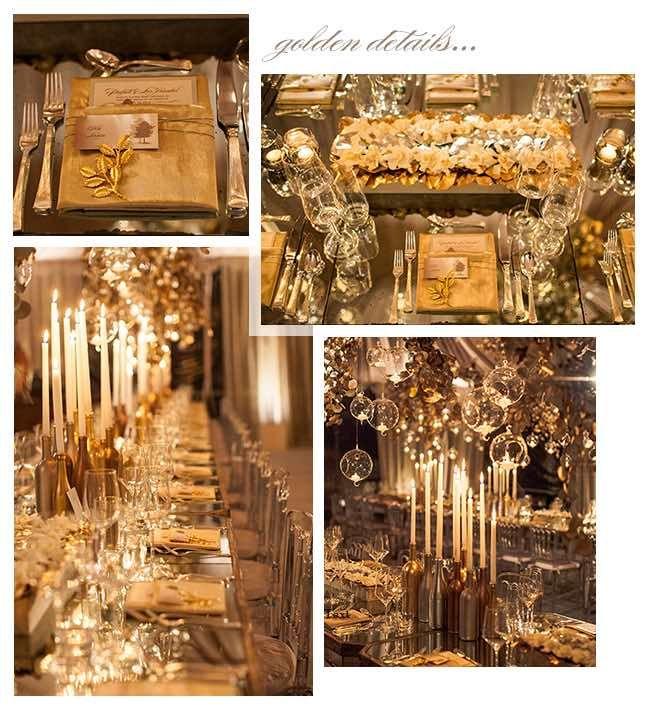 Creative Wedding Ideas For Reception: 37 Super Creative Wedding Decoration Ideas