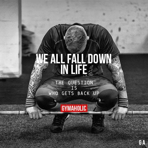 Pin By Michael On Quotes Inspiration Fitness Motivation Motivation Gym Quote