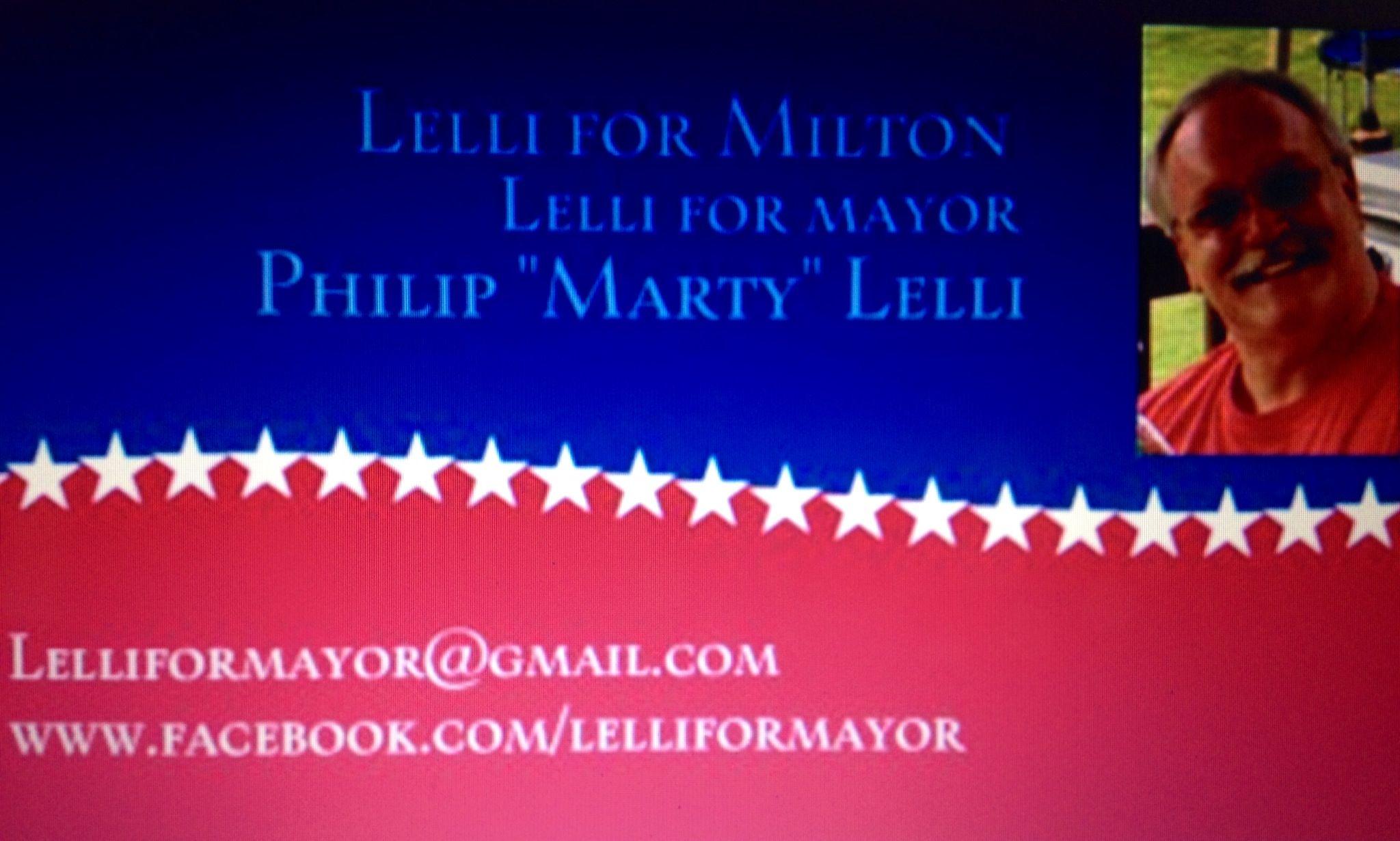 Beautiful photos of political campaign business cards business business cards election campaign cards magicingreecefo Images