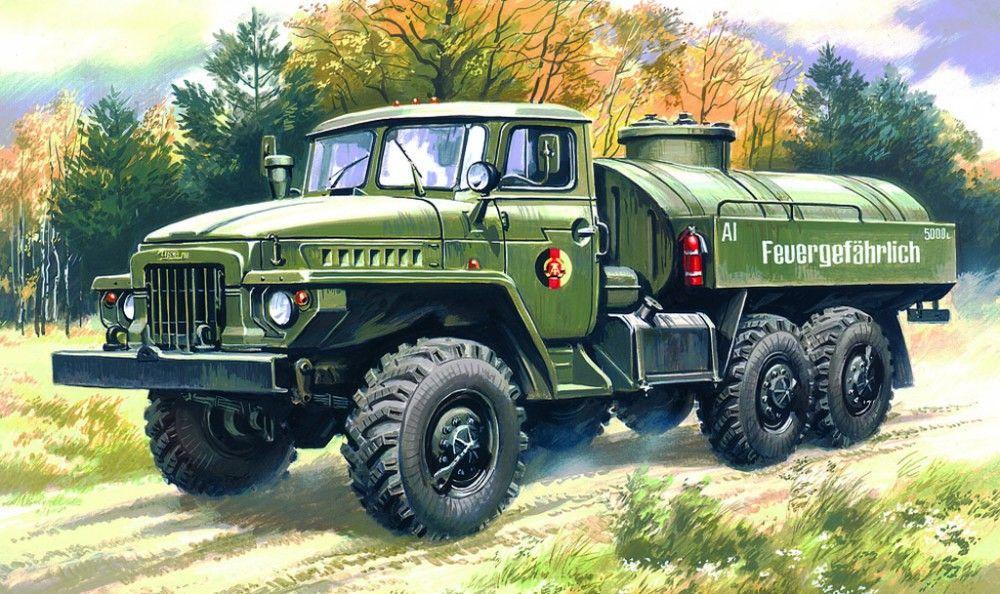 было это картинки на армейскую тематику автомобильные детей