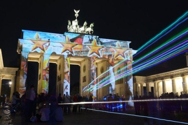 Berliner Morgenpost Berlin Weltreise Berlin Welt