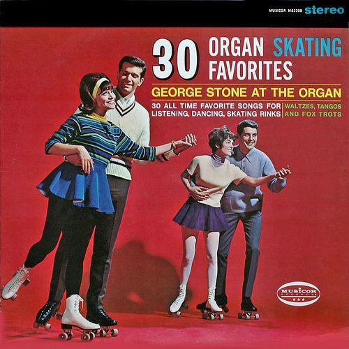 Organ Skating Favorites Cool Album Covers Worst Album Covers Album Covers