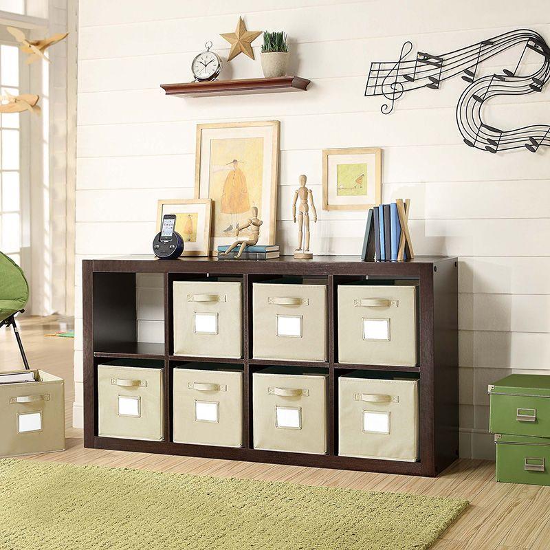 www.costco.com.mx view p bayside-furnishings-organizadorseparador-de ...