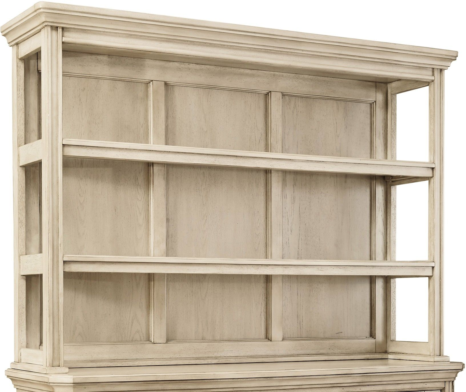 Ashley Demarlos D693 61 Signature Design Dining Room Hutch