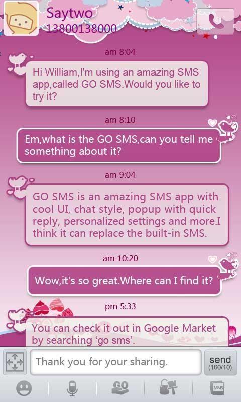 Скачать Темы На Андроид Бесплатно И Без Регистрации И Смс - фото 4