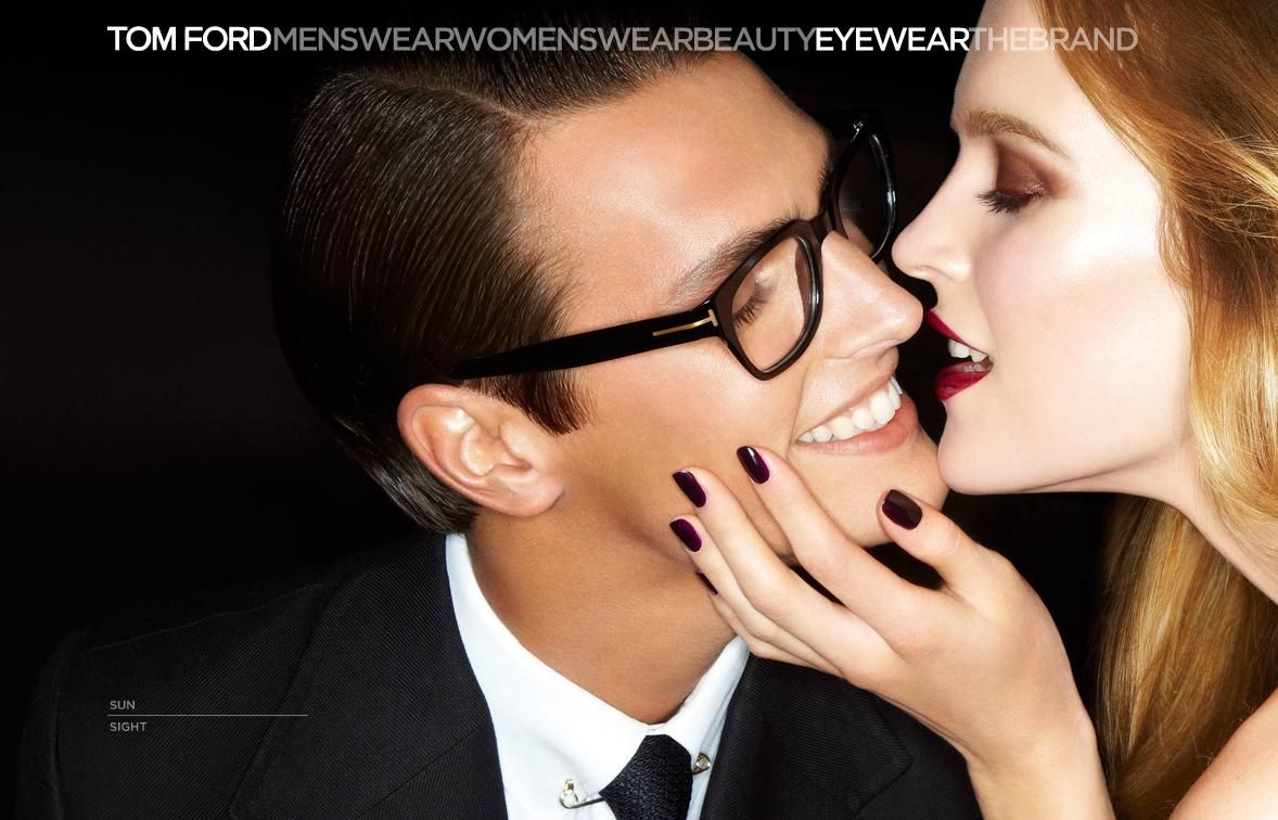 17 best images about tom ford eyewear on pinterest eyewear oval faces and tom ford