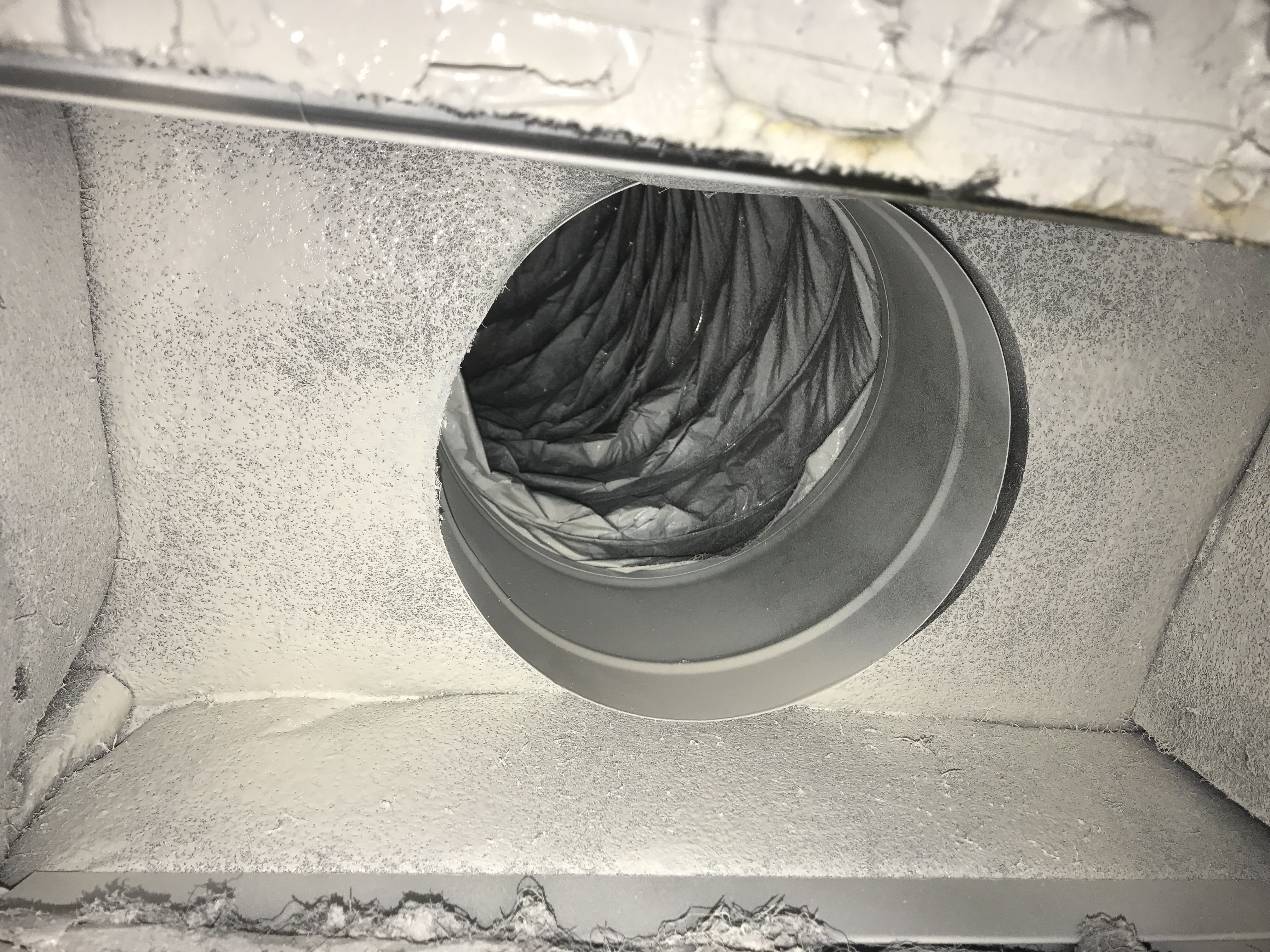 Pin by TIP TOP Air Duct Cleaning Ho on Air duct cleaning