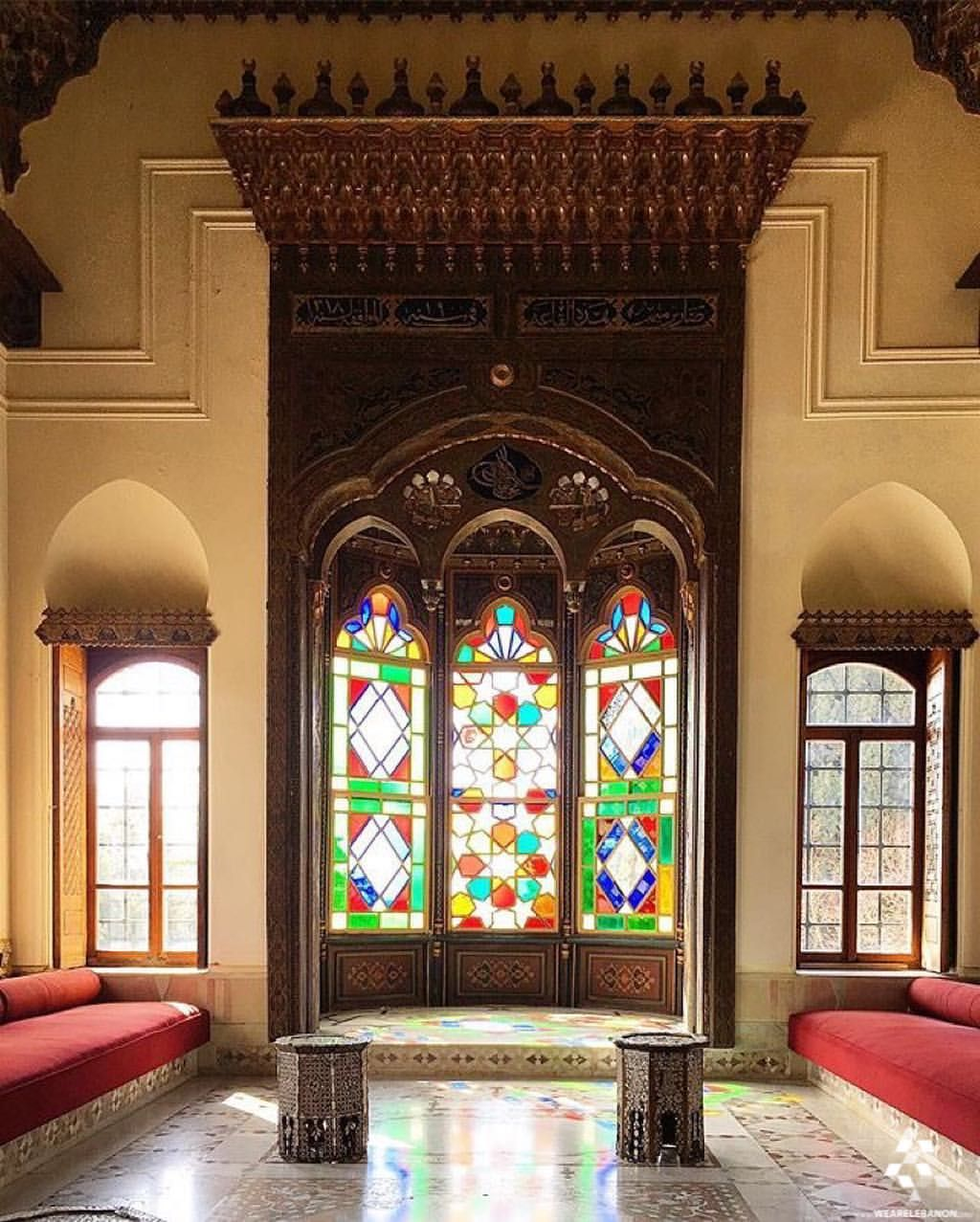 Beiteddine palace by fouxx beirut lebanonold citybeautiful architecturebeautiful also best lebanon images on pinterest and middle east rh