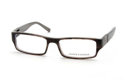 80e11dcc6c0 Specsavers Opticians - Designer Glasses