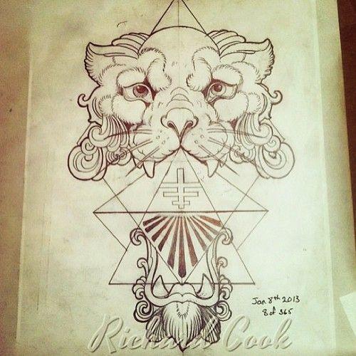 Family Tattoo Ideas Buscar Con Google: Tumblr Tattoo Drawings - Buscar Con Google
