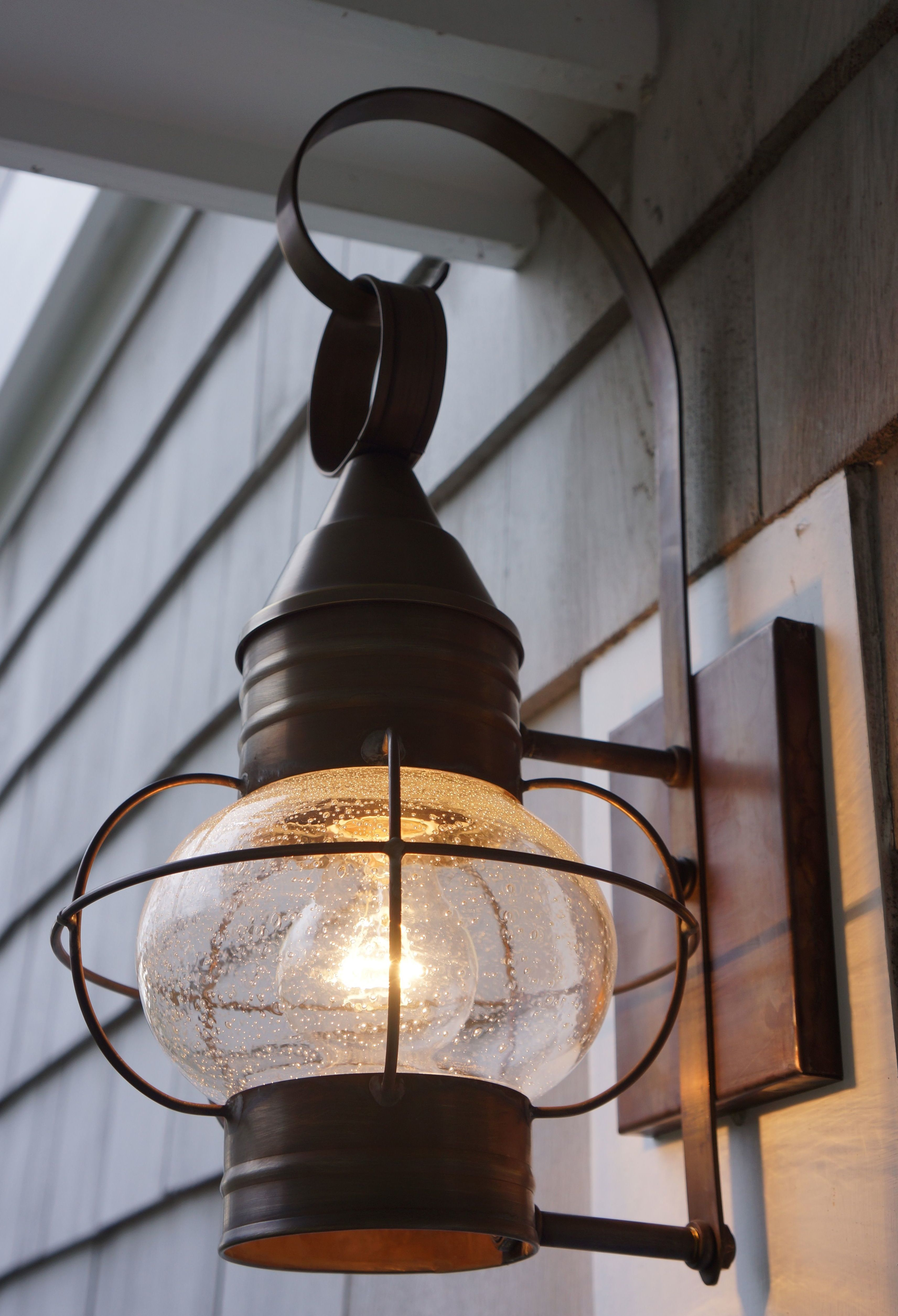 Pin By Robin Corey On Lighting Porch Lighting