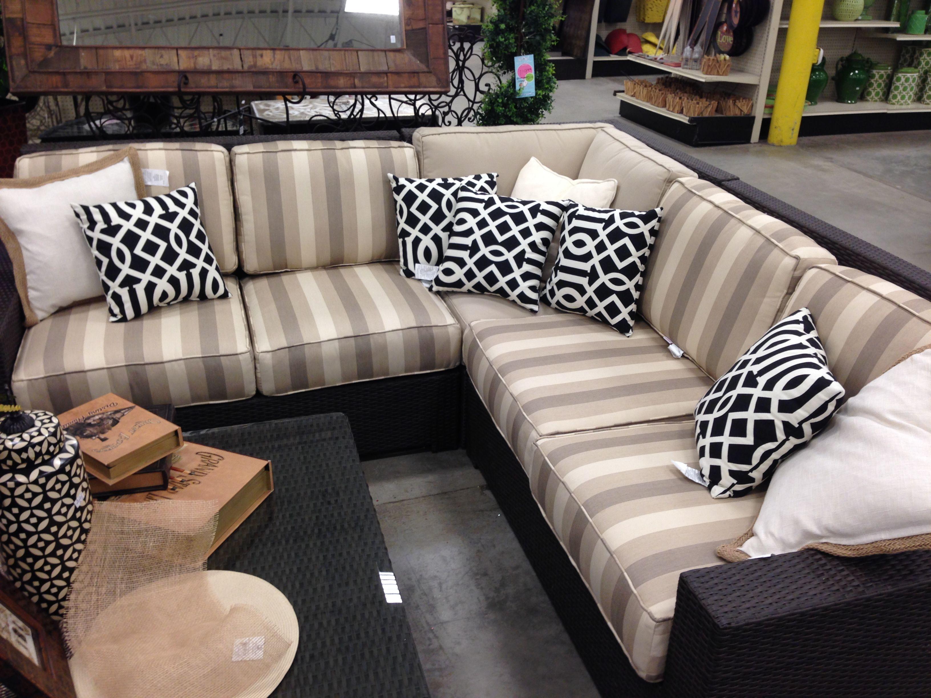 West Columbia SC Wicker & Patio Furniture