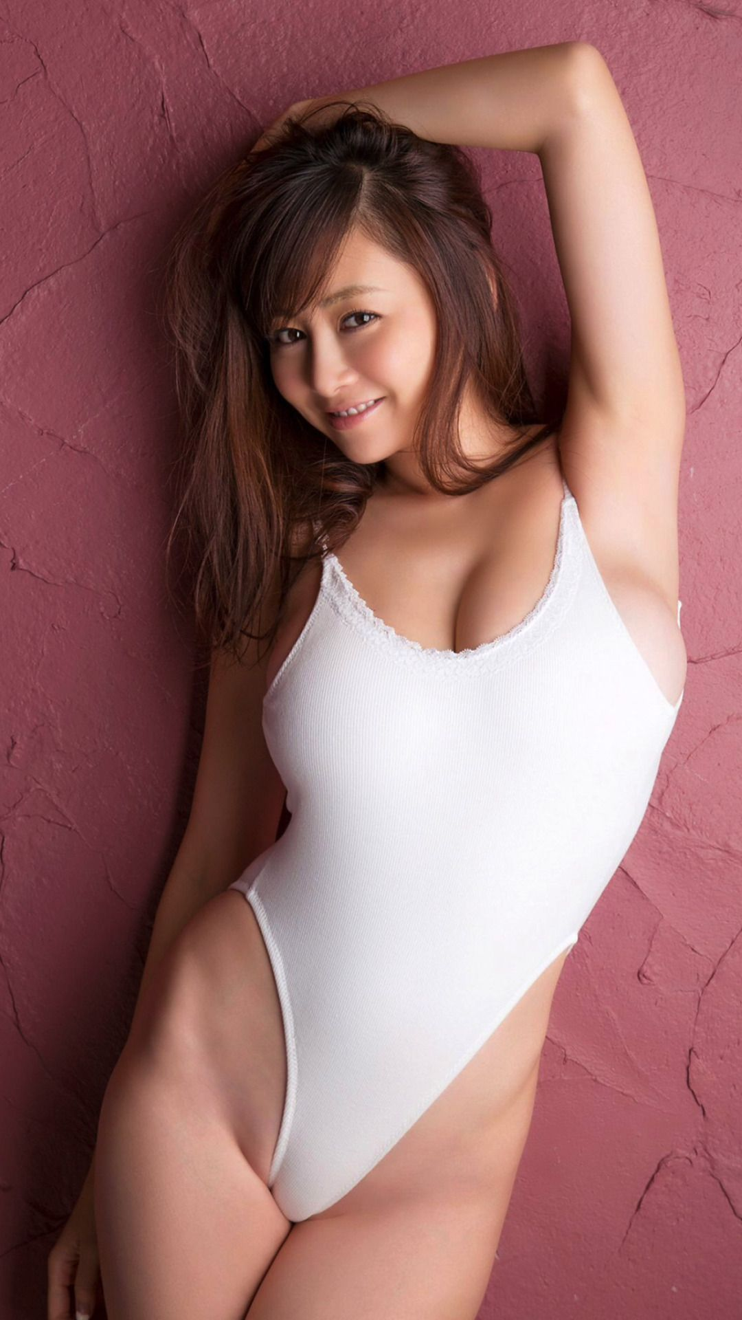 Anri Sugihara Images X Pinterest She S Swimsuits