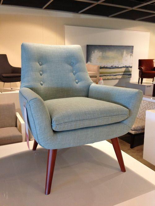 Freedom furniture retro armchair retro furniture retro - Refurbished living room furniture ...